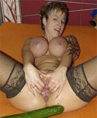 Hot porn gif