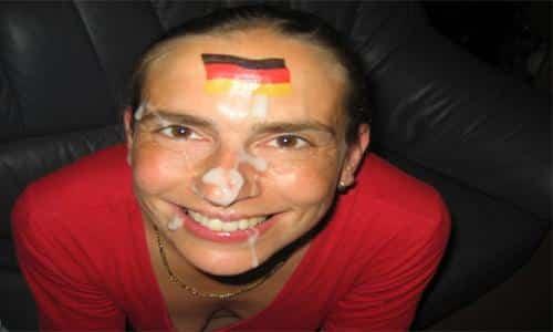 männer kennenlernen deutschland Essen