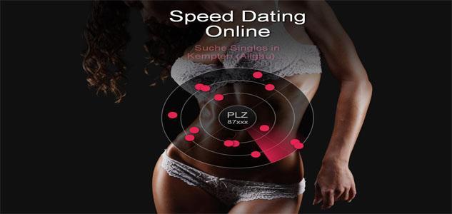 kostenlose sexkontakte ohne anmeldung kontaktanzeigen seitensprung