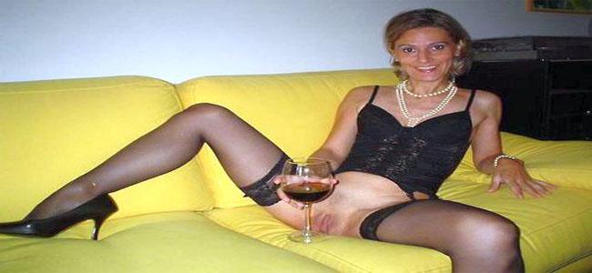 sextreffen für frauen Plauen