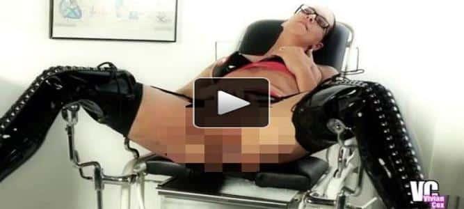 club swing hohengandern krankenschwester erektion
