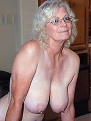 free hausfrauen porno sie sucht ihn für sex münchen