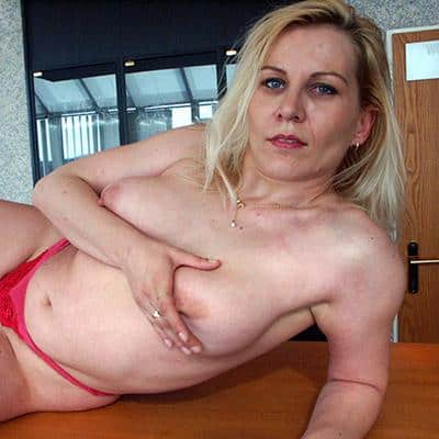 freaky rock geesthacht heiße babes nackt