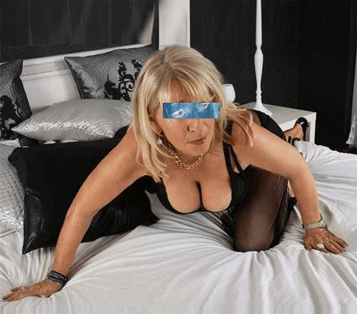 reife hobbyhuren in berlin private frauen suchen sex