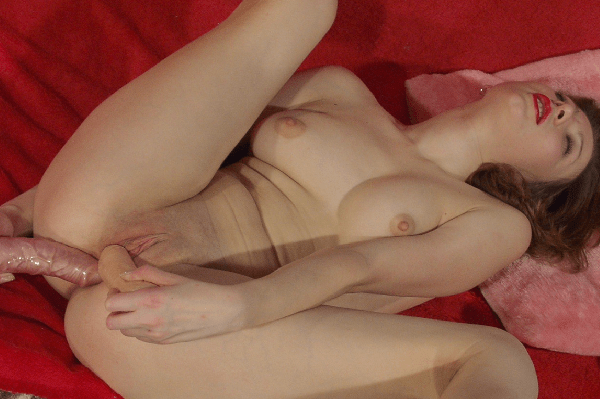 suche sex partner Menden