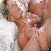 franken sex sex treffen gelsenkirchen