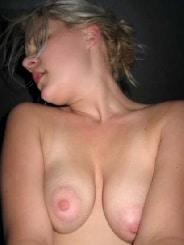 Sexkontakte Homburg Saarland