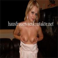 Kostenlose Sexkontakte Hamburg