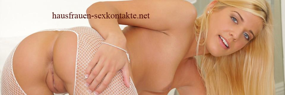 Private sexkontakte hamburg