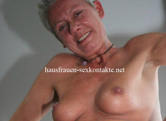 squirting with sex ladies de helmstedt