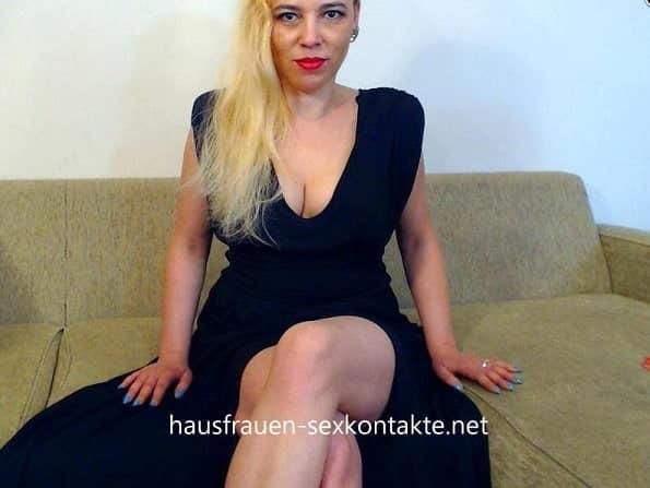 Echte Sexkontakte Hamburg