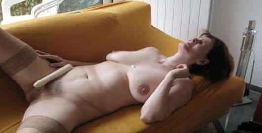 Hausfrau suche geile Geile hausfrau