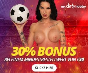 Bundesliga Angebote